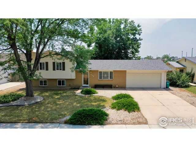 213 E Swallow Rd, Fort Collins, CO 80525 - #: 946660