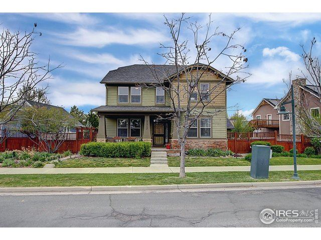 11717 Quitman St, Westminster, CO 80031 - #: 911661