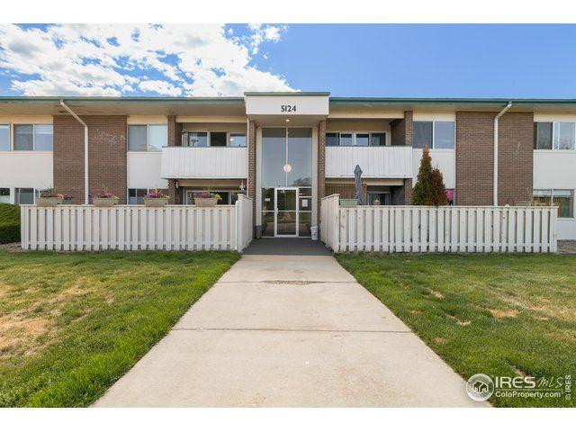 5124 Williams Fork Trl 210, Boulder, CO 80301 - #: 942661