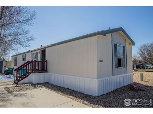 Photo of 4904 Eagle Crest Blvd 221, Firestone, CO 80504 (MLS # 4662)
