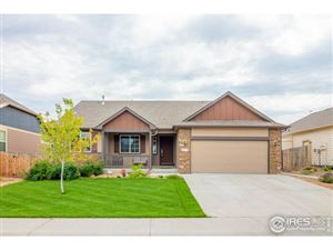 Photo of 477 Territory Ln, Johnstown, CO 80534 (MLS # 889662)