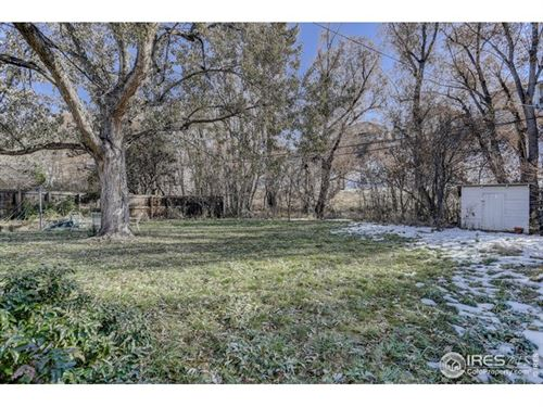Tiny photo for 2200 Edgewood Dr, Boulder, CO 80304 (MLS # 898662)