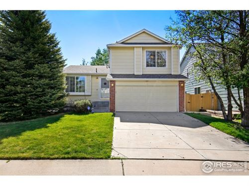 Photo of 2934 Basil Pl, Superior, CO 80027 (MLS # 912662)