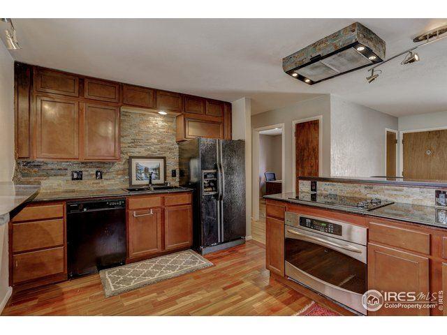 Photo for 2200 Edgewood Dr, Boulder, CO 80304 (MLS # 898662)