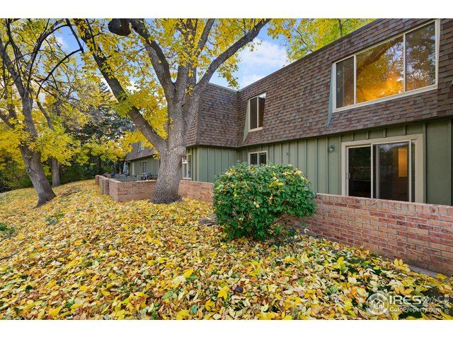 1813 Indian Meadows Ln, Fort Collins, CO 80525 - #: 953664
