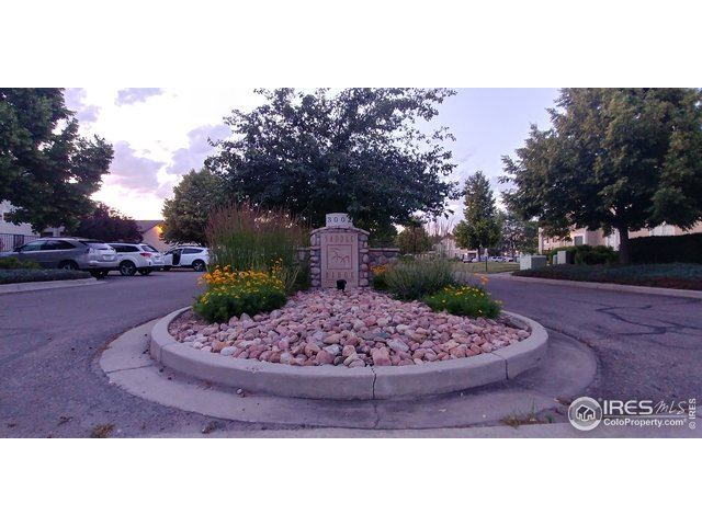 3002 W Elizabeth St 21C, Fort Collins, CO 80521 - #: 920666