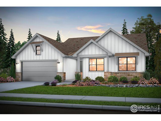1981 Reliance Dr, Windsor, CO 80550 - #: 940670