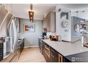 Tiny photo for 1496 Easy Rider Ln, Boulder, CO 80304 (MLS # 893671)
