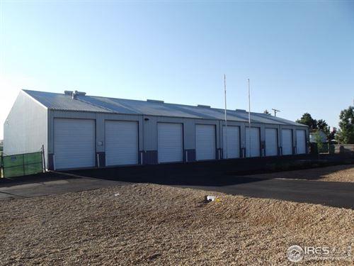 Photo of 101 N Main St, Platteville, CO 80651 (MLS # 908672)