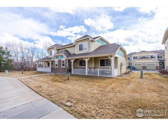 2839 W Elizabeth St 102, Fort Collins, CO 80521 - #: 935673