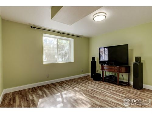 Tiny photo for 4517 Canterbury Dr, Boulder, CO 80301 (MLS # 926674)