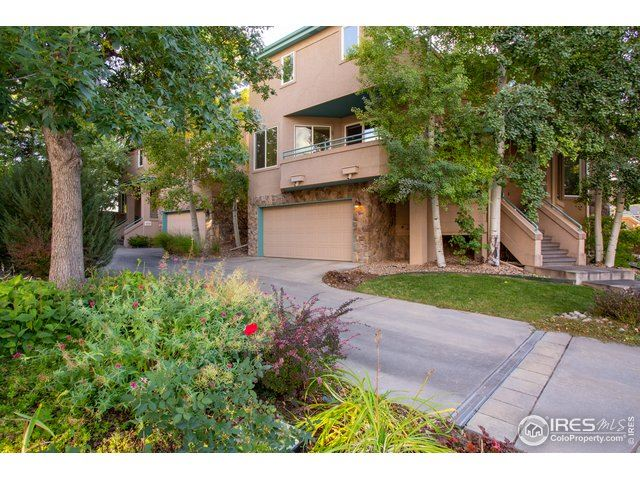 4310 Clay Commons Ct, Boulder, CO 80303 - #: 895675