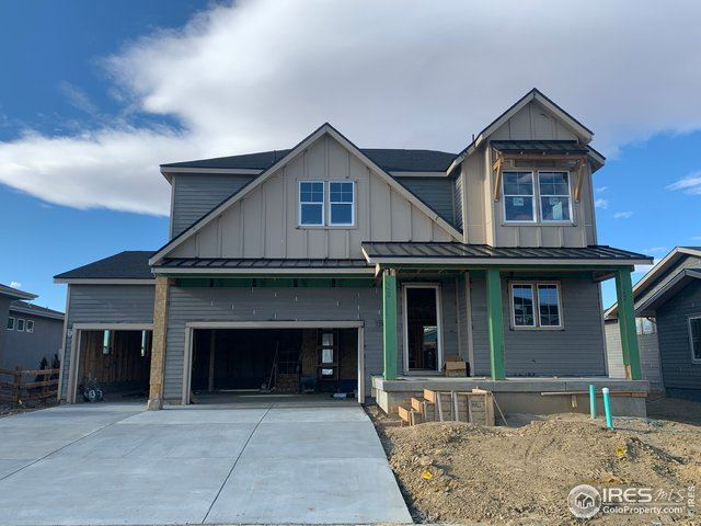 4867 Old River Ave, Firestone, CO 80504 - #: 897675