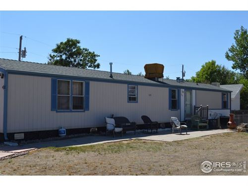 Photo of 106 W Grant Ave, Firestone, CO 80520 (MLS # 922676)