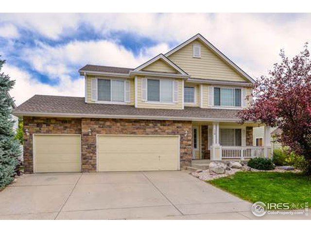116 Cobble Ct, Windsor, CO 80550 - #: 897677