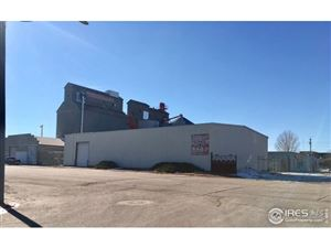 Photo of 608 9th St, Greeley, CO 80631 (MLS # 875679)