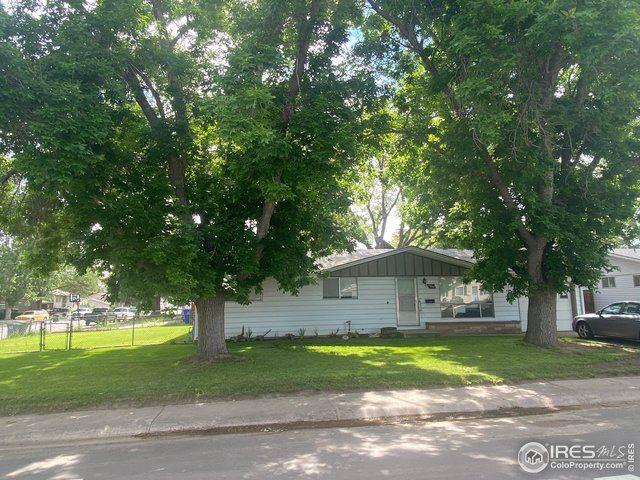 1900 S Douglas Ave, Loveland, CO 80537 - #: 942679