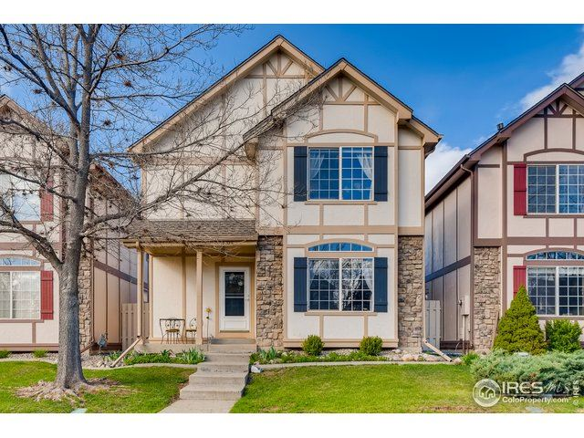 1508 Wicklow Pl, Fort Collins, CO 80526 - #: 939682