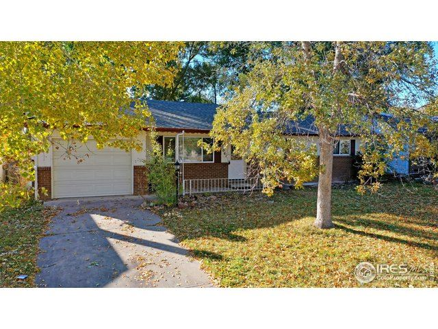 1041 Cypress Dr, Fort Collins, CO 80521 - #: 901683