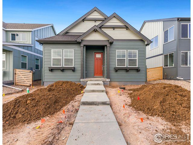 5613 Stone Fly Dr, Timnath, CO 80547 - #: 941683