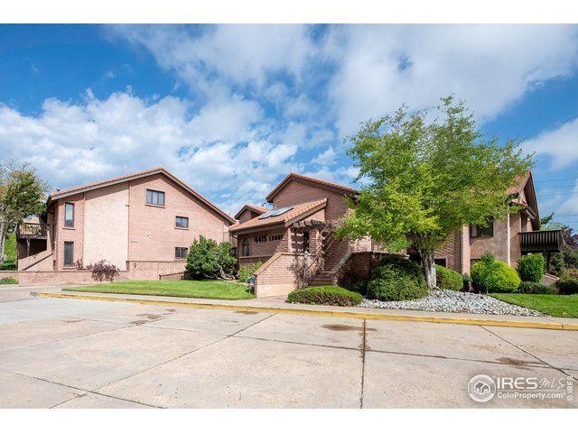 4415 Laguna Pl 211, Boulder, CO 80303 - #: 941685