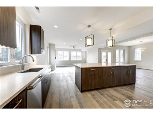 Tiny photo for 5440 Baseline Rd, Boulder, CO 80303 (MLS # 919686)