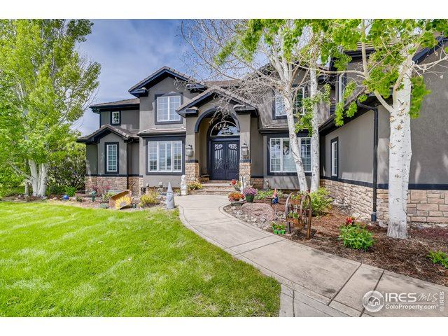 3766 Vale View Ln, Mead, CO 80542 - #: 941687