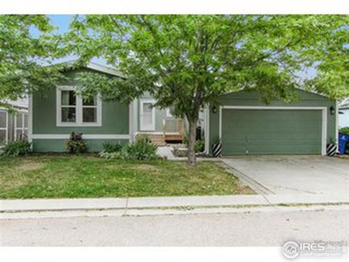 Photo of 11064 Zion 323, Longmont, CO 80504 (MLS # 4688)