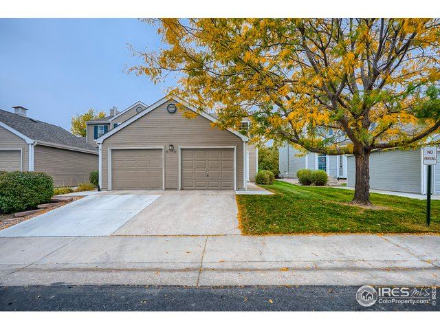 6612 Avondale Rd 3D, Fort Collins, CO 80525 - #: 952689