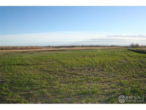 Photo of 19349 County Road 25 Lot 20, Brush, CO 80723 (MLS # 845690)
