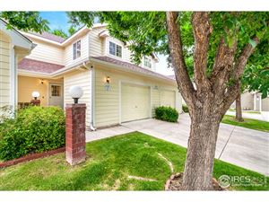 Featured picture for the property 889690