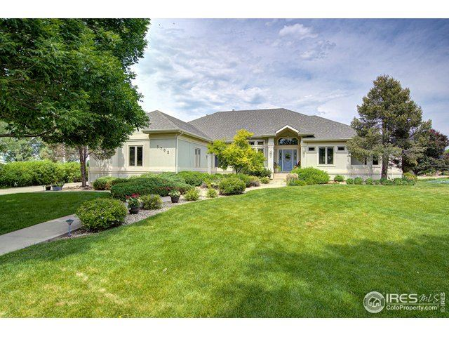 3702 Valley View Ct, Loveland, CO 80537 - #: 943690