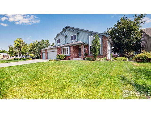 3236 Monarch Ct, Fort Collins, CO 80525 - #: 950690