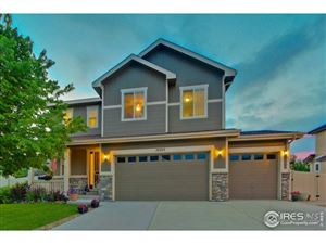 Photo of 10303 Bald Eagle St, Firestone, CO 80504 (MLS # 884691)