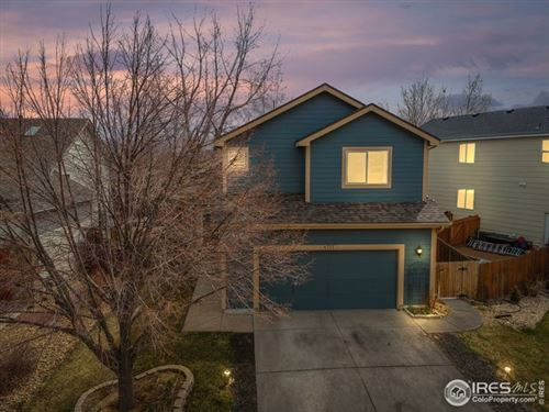 Photo of 6733 Quincy Ave, Firestone, CO 80504 (MLS # 937692)