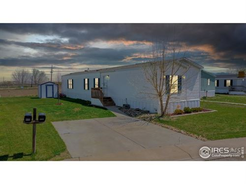 Photo of 435 N 35th Ave 450, Greeley, CO 80631 (MLS # 4693)