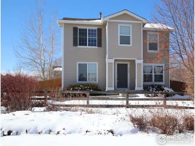 6763 Brittany Dr, Fort Collins, CO 80525 - #: 903694