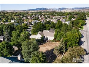 Photo of 5461 Nantucket Ct, Loveland, CO 80537 (MLS # 893696)