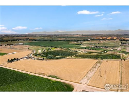 Photo of 16135 County Road 25, Platteville, CO 80651 (MLS # 918696)