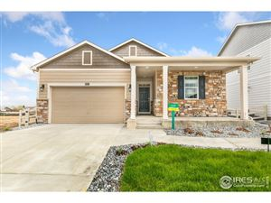Photo of 6916 Clarke Dr, Frederick, CO 80530 (MLS # 891697)