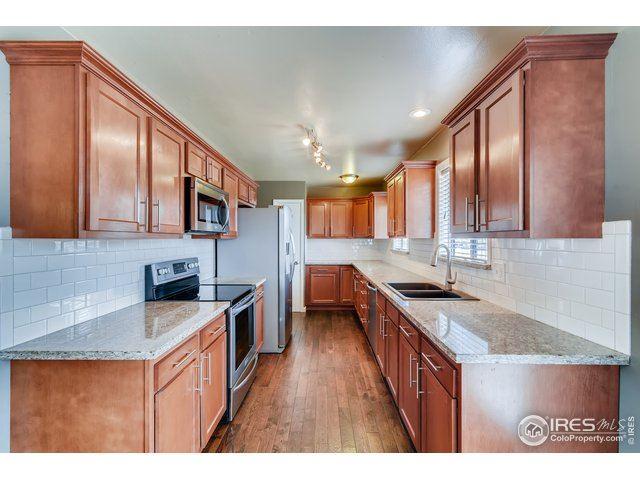 5845 Venus Ave, Fort Collins, CO 80525 - #: 932698