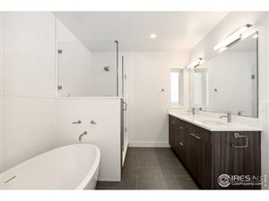 Tiny photo for 630 Terrace Ave B #B, Boulder, CO 80304 (MLS # 877699)