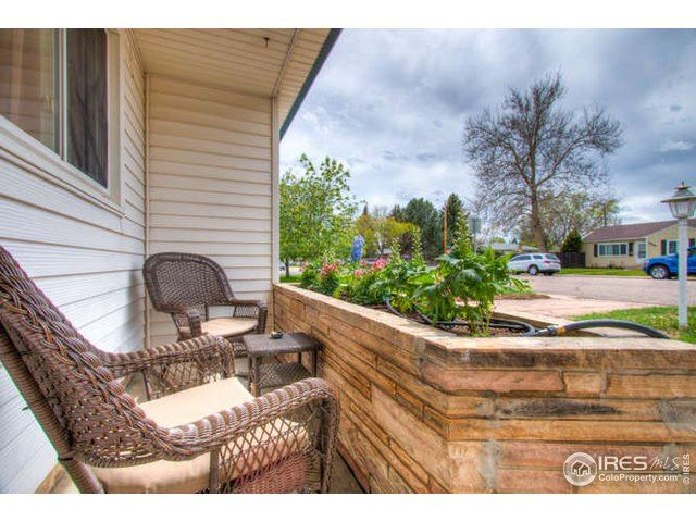2436 14th Ave Ct, Greeley, CO 80631 - #: 911699