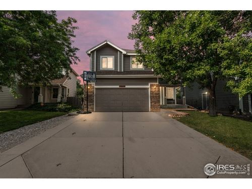Photo of 6790 Quincy Ave, Firestone, CO 80504 (MLS # 921700)