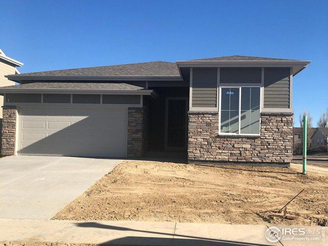1130 103rd Ave Ct, Greeley, CO 80634 - #: 925701