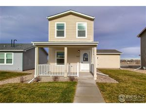 Photo of 1507 Canal Ave, Fort Morgan, CO 80701 (MLS # 868703)