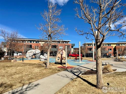 Tiny photo for 1665 Zamia Ave, Boulder, CO 80304 (MLS # 933704)