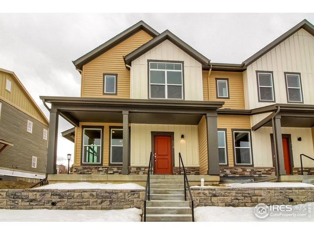 598 Discovery Pkwy 3, Superior, CO 80027 - #: 907704