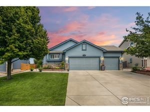 Photo of 1811 Wood Duck Dr, Johnstown, CO 80534 (MLS # 892706)