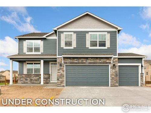 Photo of 5310 Sparrow Ave, Firestone, CO 80504 (MLS # 905707)